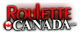 Online Roulette Casinos Canada – Best Casino Real Roulette Games Online