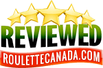 wavy-golden-green-red-badge-reviewed-by-experts-roulettecanadacom